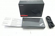 Lenovo ThinkPad Stack 10000mAh Power Bank Луцк