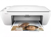 МФУ принтер HP Desk Jet 2620 WiFi All in One Ковель