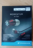 Наушники Sennheiser Momentum In Ear Мукачево