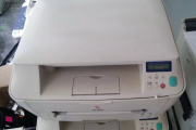 МФУ Xerox WorkCentre PE114e Житомир