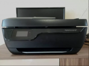 МФУ HP DeskJet Ink Advantage 3835 Хмельницкий