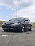 Chrysler 200S Одесса