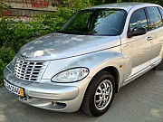 Chrysler PT Cruiser Хмельницкий