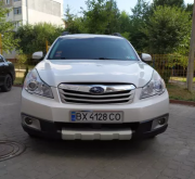 Subaru outback limited Хмельницкий