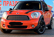 Продам Mini Cooper Countryman Донецк