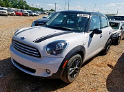 Mini Cooper Countryman 2014 Черновцы
