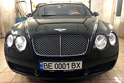 Продам BENTLEY Continental Gt Николаев