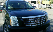 Продам CADILLAC Escalade VIP LONG Житомир