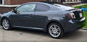 Продам SCION tC_1 Киев