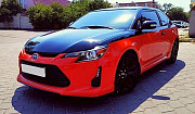 Продам SCION tC_2 Николаев