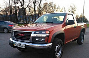 Продам GMC Canyon Colorado Межгорье