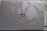 Dell Inspiron 15 5000 Series 15.6-Inch Laptop Луганск