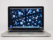 MacBook Pro 13 Early 2011 I5 2.3GHz 4Gb 500HDD Ужгород
