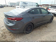 HYUNDAI ELANTRA SEL / VALUE / LIMITED Киев