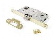 ЗАЩЕЛКА APECS 5300(UA)-WC-GM Харьков