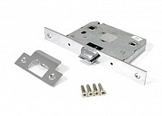 ЗАЩЕЛКА APECS 5600-WC-CR(ECONOMY) Харьков