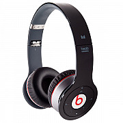 Замена дуги Monster Beats by Dr. Dre Wireless Киев