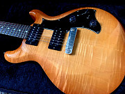 Гитара PRS Mira Flame Maple Top! Донецк
