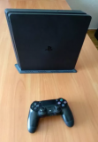 PlayStation 4 Slim 500Gb Кировоград