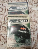 Need For Speed ??Most Wanted, Carbon, Underground 1-2 Ровно