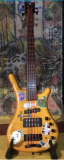 Warwick Corvette FNA Jazzman 5 string made in Germany Херсон