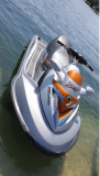 Гидроцикл Sea doo Rxt-255 Харьков